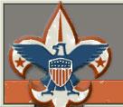 aac_boa_logo
