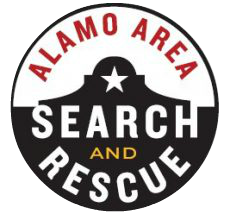 Alamo Area Search and Rescue